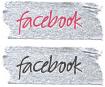 papierliebst auf facebook