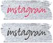 papierliebst auf instagram